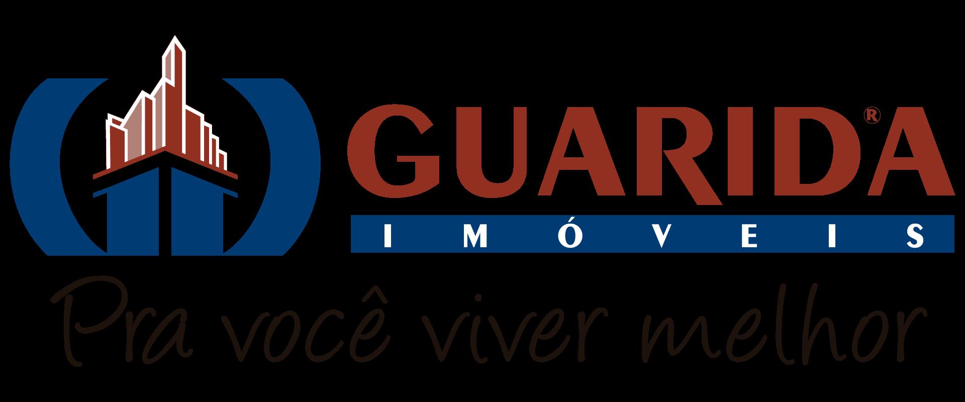 Blog da Guarida Imóveis